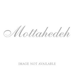 MALACHITE DESSERT PLATE